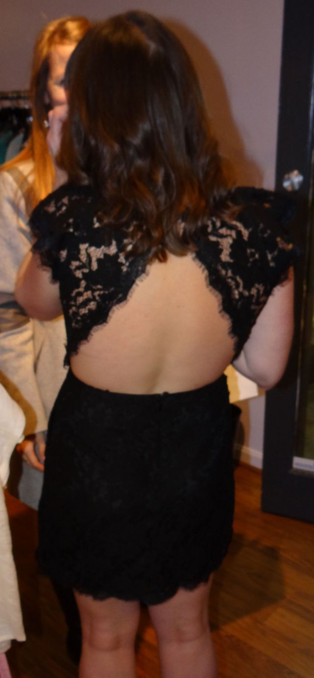 DSC03623 - back of dress