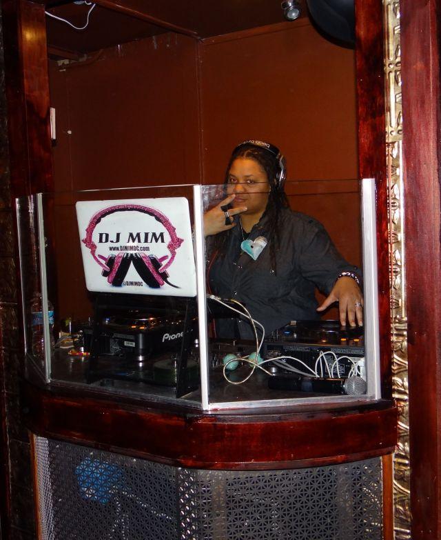 DSC03721 - DJ Mims