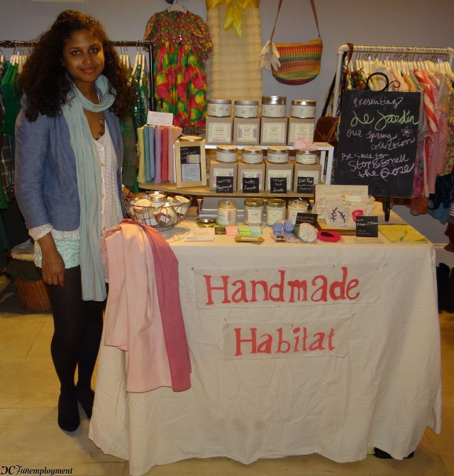 DSC03773 - handmade habitat