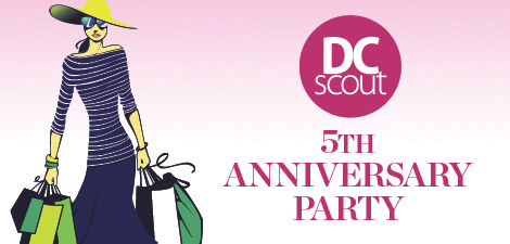 dc scout fifth