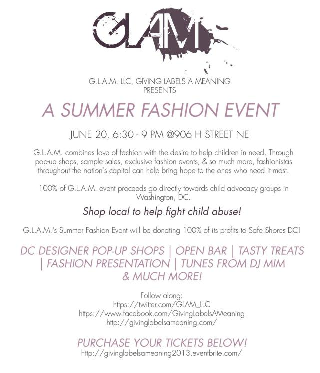 G.L.A.M. 2013 Press Release-page-001
