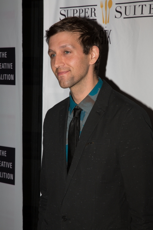 Andrew Dost of FUN