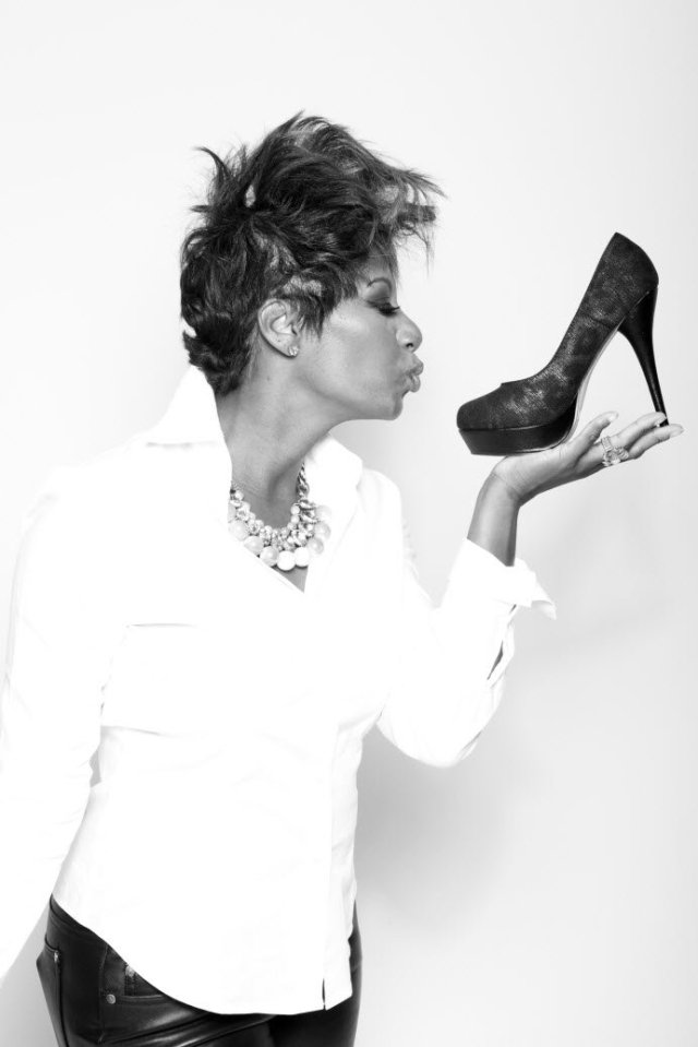 monica-shoe