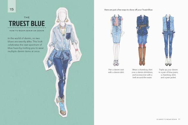the-truest-blue_50-ways-to-wear-denim