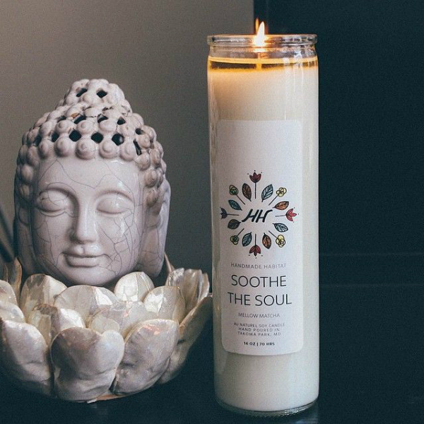 handmadehabitat_meditationcandle