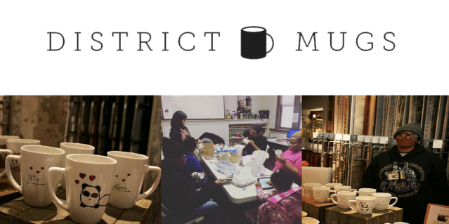 District Mugs (1)