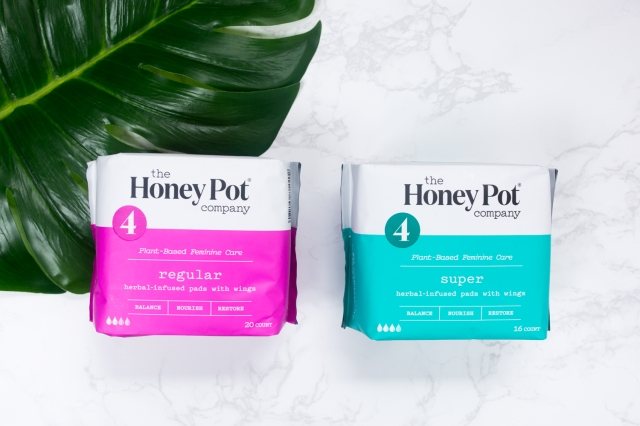 HoneyPotCo-6