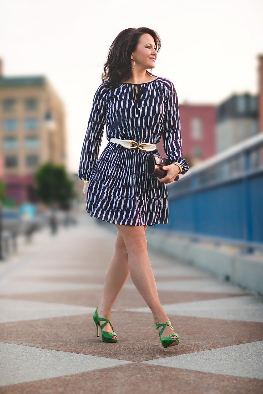 True Gault _ Founder - CEO Sandra Gault